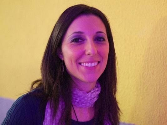 coach alimentare milano - dottoressa Simona Lauri